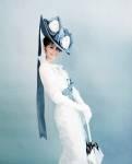 Hepburn, Audrey - #173931