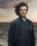 Turner, Aidan - #176447