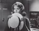 Fonda, Jane - Tall Story 1960 - #189571