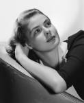 Bergman, Ingrid - #11873