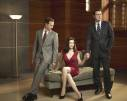 The Good Wife - #173859