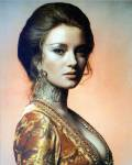 Seymour, Jane - #174680