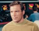 STAR TREK 1966 - 1969 - #11325