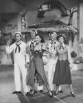 On The Town 1949 - #187696