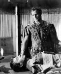 Julius Caesar 1953 - #10338