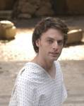 Angels In America TV Show - #173064