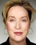 Streep, Meryl - #174378