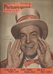 BOB HOPE - Picturegoer Magazine - C84/9