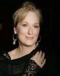 Streep, Meryl - #174363