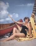 Stanwyck, Barbara - #171315