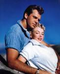 Monroe, Marilyn - Keith Andes - #174160