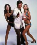 Roger Moore - #174527