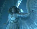 Angels In America TV Show - #173055