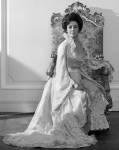 Taylor, Elizabeth - #176115