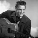 Presley, Elvis - #188723