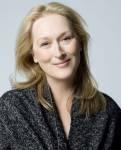 Streep, Meryl - #174362