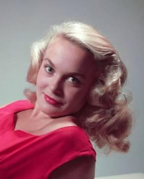 Eaton, Shirley
