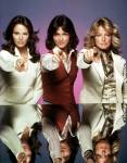Charlie's Angels - #170132
