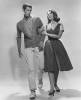 Fonda, Jane - Tall Story 1960 - #189569