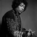 Hendrix, Jimi - #175367