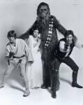 Star Wars 1977 - #177427
