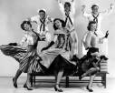 On The Town 1949 - #187695