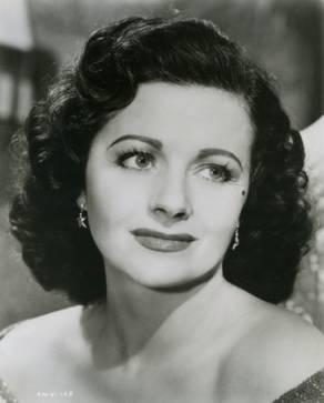 Lockwood, Margaret