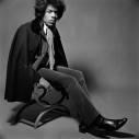 Hendrix, Jimi - #175364