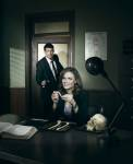 Bones TV Show - #172618