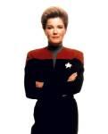 Mulgrew, Kate- Star Trek - #172292