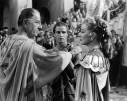 Julius Caesar 1953 - #10343