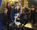 Bones TV Show - #172579