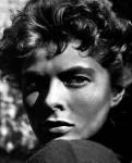 Bergman, Ingrid - #11884