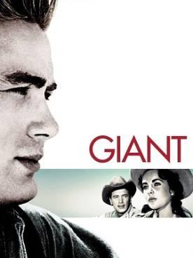 GIANT 1956