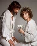 Streisand, Barbra - #174068