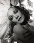 Dietrich, Marlene - #175618