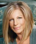 Streisand, Barbra - #177163