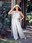 Annie A Royal Adventure 1995 - #17997