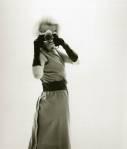 Monroe, Marilyn - #175207