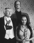 The Munsters - #175955