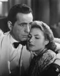 Casablanca 1942 - #11903