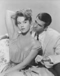Fonda, Jane - Tall Story 1960 - #189572