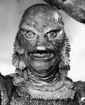 Creature From The Black Lagoon 1954 - #186811