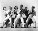 On The Town 1949 - #187697