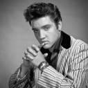 Presley, Elvis - #188718