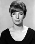 Streisand, Barbra - #177165