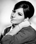 Streisand, Barbra - #177166