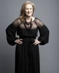 Streep, Meryl - #174370