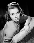 Bergman, Ingrid - #11875