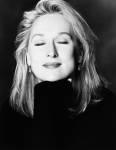 Streep, Meryl - #174377